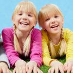 ferdnale kids necter slide 1