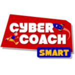Cyber coach